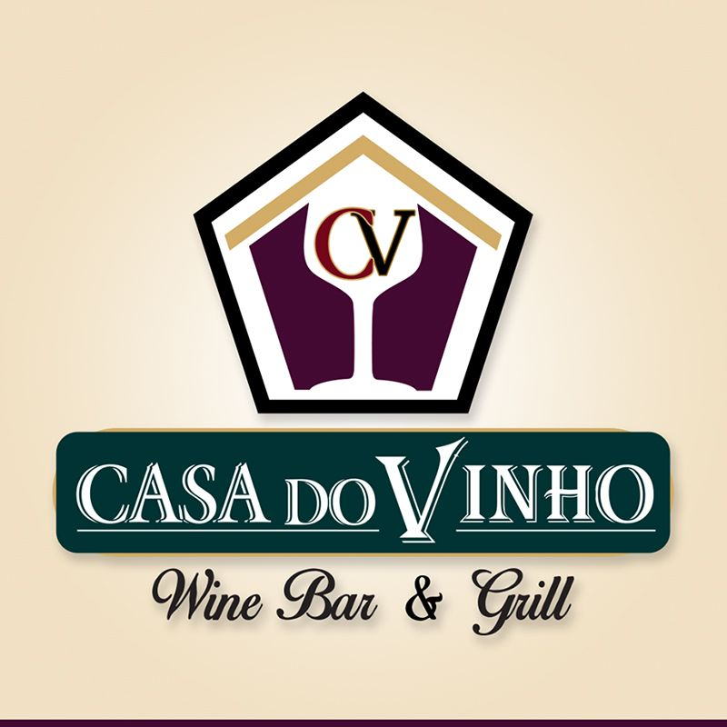 Casa do Vinho - Restaurante | Wine Bar e Grill